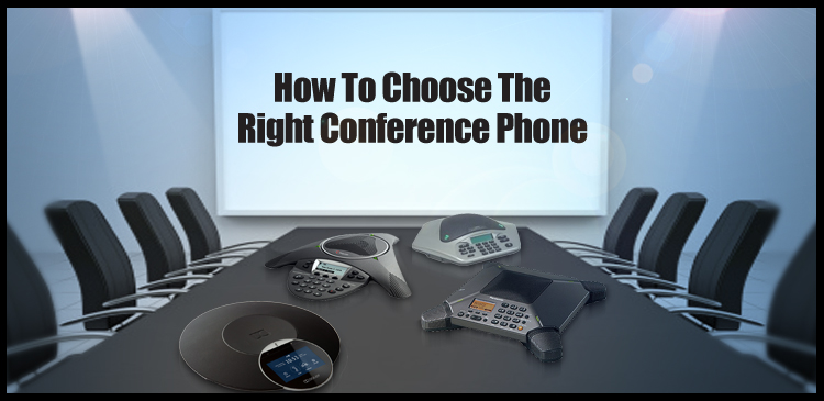 conference-phone-how-to-choose