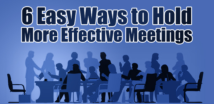 hold-more-effective-meetings