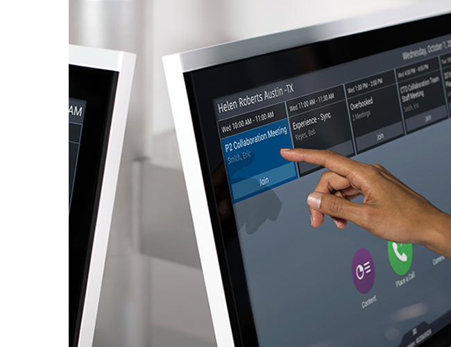 centro-touchscreens