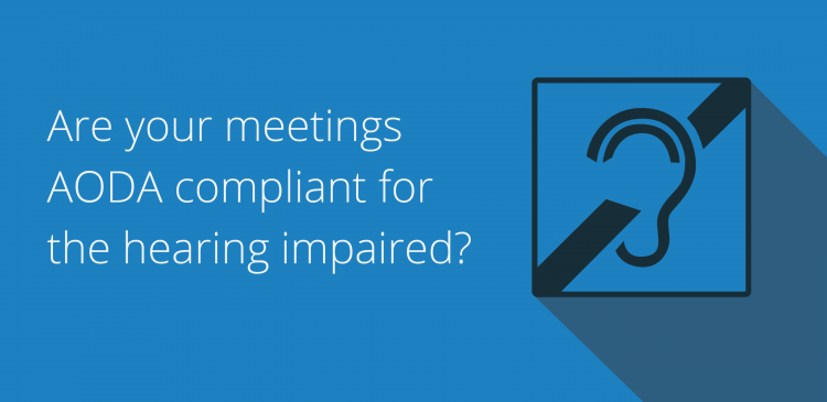 aoda-compliance-hearing-imparied