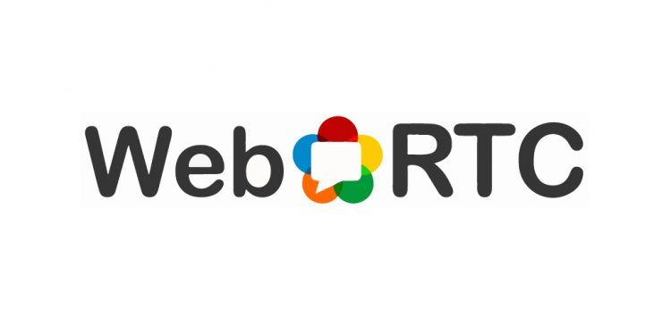 WebRTC: The New Standard in Video? | Pragmatic Conferencing