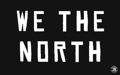 nba-toronto-raptors-we-the-north