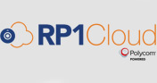 RP1 Cloud Video