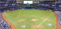 5 Preventable Event Conference Call Mistakes Made by the Toronto Blue Jays