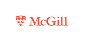 Client - McGill University