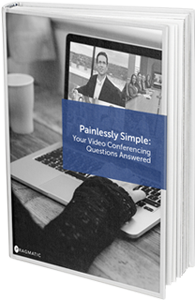 Featured Resource - Video Conferencing EBook
