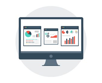 Wholesale - Web Admin