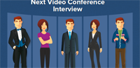 What To Wear Video Interview